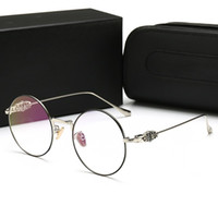ingrosso occhiali senza cornice di vendita-Nuovi occhiali da sole di design di moda maschile occhiali da sole telaio classico pilota telaio caldo vendita occhiali casual occhiali di protezione uv400 all'aperto con custodia