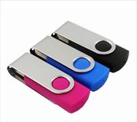 usb flash sürücü ücretsiz dhl toptan satış-2.0 Flash Bellek Kalem Sürücüler Sticks Diskler Diskler 64 GB usb flash sürücü 64 GB usb sopa disk ücretsiz dhl