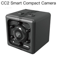 Wholesale JAKCOM CC2 Compact Camera Hot Sale in Camcorders as prinker ip camera mini camera