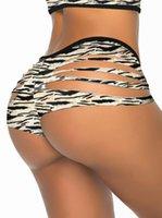 выбрать стороны оптовых-2019 GLAMCARE Женская сексуальная пляжная одежда Brazlian Strappy Sides Bikini Bottom HOT больше цветов на выбор