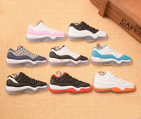 Wholesale silicone sport shoes for sale - Group buy 201909 Cute Silicone basketball shoes Key Chains Sport Sneaker Keychain Classic Key Rings Car Key Holder for Unisex Kid Christmas Gift M454F