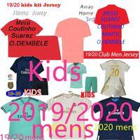 Wholesale kids soccer t shirt for sale - Group buy New real madrid kids men designer t shirts soccer jersey Football Shirts Asensio BALE ISCO camiseta de fútbol maillot de foot
