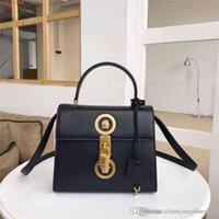 i̇ngiliz stili çanta toptan satış-Moda yeni beyaz kadınlar zarif küçük bayan çantası Siyah profesyonel rahat İngiliz tarzı tek omuz çantası