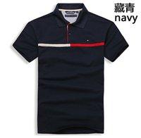 xl camisetas al por mayor-2019 famosa marca para hombre diseñador de camisetas de algodón de alta calidad de verano de los hombres camiseta de moda camisetas cortas hombre