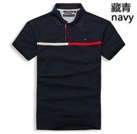 erkekler için tişörtler toptan satış-2019 ünlü marka erkek tasarımcı t shirt yüksek kaliteli pamuk yaz erkek t-shirt moda kısa tişörtleri adam