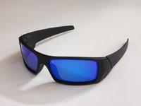 taktische linsen großhandel-New fashion brand eyewear outdoor radfahren brille polarisierte linse tr90 männer frauen taktische brille sport sonnenbrille fahrrad angeln sonnenbrille