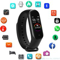 Wholesale electronics smart watches online – Smart Watch Kids Children Smartwatch For Girls Boys Electronic Smart Clock Students Child Sport Smart watch Aged Year Old