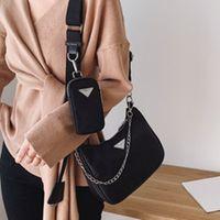 Wholesale nude messenger bags for sale - Group buy fashion designer bag handbags messenger Bag Handbags Designer Luxury Handbags Purses Shoulder Bag Brand Fashion backpack womens luxury Bags
