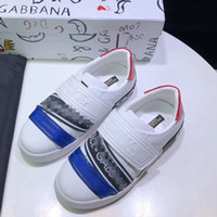 Wholesale sister christmas gifts resale online - Kids Shoes Unisex Designer Shoes for Toddlers High Quality Shoes for Children Christmas Gift Ideas for Kids Brother and Sister Matching