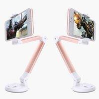 stands pops venda por atacado-Titular do telefone do carro pop titular universal suporte de mesa de telefone suporte para iphone x 8 7 samsung huawei xiaomi