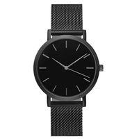 женские браслеты оптовых-XINIU Stainless Steel Band Quartz Watch For Women  Women's Bracelet Watches Ladies Dress Watches Relojes Mujer