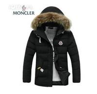 Wholesale winter parkas for men resale online – New Sale Parajumpers men s kodiak down Jacket Hoodies Fashionable Winter Coats Warm Parka man s down coat for man