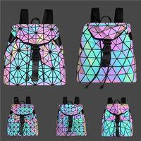 Wholesale travel case pack bags for sale - Group buy Fashion Brand Big Yoga Sport Bag Luxury Gym Lage Case Designer Travel Packing Duffel Shoulder Bag Clutch Bag Handbag Vip Gift