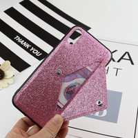 Wholesale rhinestones for cell phone cases online – custom DHL For iPhone XS MAX XR XS X Plus Luxury Designer Cell Phone Cases Colors in Stock