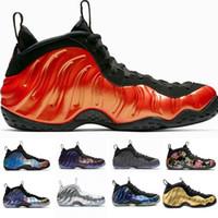 on sale 3fd1f b2cfa Wholesale Foams Sneakers for Resale - Group Buy Cheap Foams ...