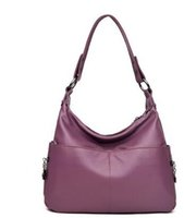 Wholesale plaid bow handbag for sale - Group buy 2019 Ruil Women Color splicing Little bee Bags Fashion Zipper Designer Handbag Casual Shoulder Messenger Bag New Sac Femme handbags bags B97