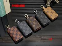 en kaliteli cüzdanlar kadınlar toptan satış-LZ 0333 # En Iyi fiyat Yüksek Kalite kadınlar Bayanlar Tek çanta tote Omuz sırt çantası çanta cüzdan