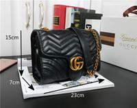 Wholesale 2020 Waist Bags women Fanny Pack bags bum bag Belt Bag Women Money Phone Handy Waist Purse Solid Travel Bag