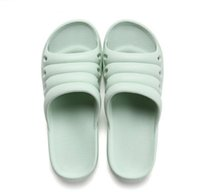 zapatillas de niños lindos al por mayor-2019 zapatillas suaves para niños en colores puros zapatos lindos para niños de alta calidad con envío gratis