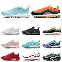 Kaufen Sie im Großhandel Neue Trauben Schuhe 2020 zum