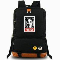 sac à dos de deux jours achat en gros de-Sac à dos en brindilles FKA Sac à dos pour deux semaines en Angleterre Sac à dos étoile Sac à dos pour ordinateur portable Sac à dos pour ordinateur portable Sac à dos de sport Sac à dos en plein air