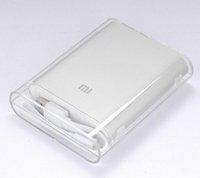 s4 baterias venda por atacado-10400 mah power bank 5 v 2a carregador de bateria de emergência portátil carregador externo para iphone 5s 5c 6 7 8 galaxy s4 s5 s8 nota 8 tablet htc