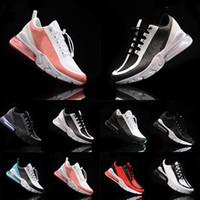 Sneaker Trainer Männer Throwback In Laufschuhe Reagieren