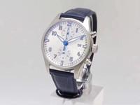lüks saatler sarkaç toptan satış-ZF lüks erkek saatler otomatik izle 43mm 7750 hareketi sarkaç frekansı 28800 orologio di lusso Lüks İzle
