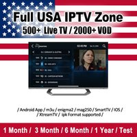 Wholesale Iptv Tv Channels for Resale - Group Buy Cheap Iptv
