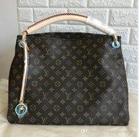 ingrosso migliori borse a mano-ARTSY M40249 TOP MIGLIOR VENDITA DONNA BORSA A MANO FASHION SHELL BAG WOMEN'S NEW BAG