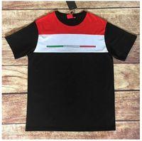 camisa manga manga pu venda por atacado-Corrida de motos Motocross Motocross Respirável camisa de Equitação dos homens casuais camisa de manga curta Roupa Roupas de Condução