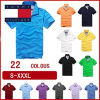 For Wholesale Ralph Shirts Resale Group Cheap Buy CxderWBo