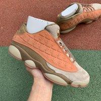 Wholesale basketball shoes names resale online - Top quality Basketball shoes for men s Designer Court purple Hyper Royal Alternate Black Cat He Got Name Phantom Bred Trainer sneakers