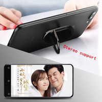 çakmak telefon tutacağı toptan satış-Yeni yaratıcı kişilik cep telefonu tutucu metal şarj çakmak USB elektronik çakmak