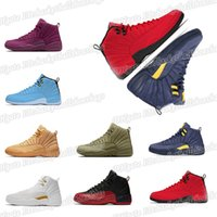 Wholesale sneakers nyc for sale - Group buy Shoes Bulls s X Psny Basketball Mens Nyc Milan Flu Game The Master Paris Trainers Sneakers Men Sports Shoe Size