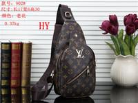 kaliteli bayanlar debriyaj cüzdan toptan satış-Yeni Moda erkekler çanta bayan cüzdan kaliteli Deri Unisex Debriyaj Çanta HY60902 Ünlü Omuz Çantası Çanta Adam