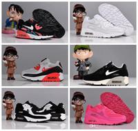 Running Shoes Kids Max Online Shopping | Running Shoes Kids