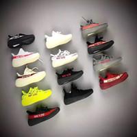Rote Zebra Mädchen Schuhe Online Großhandel Vertriebspartner