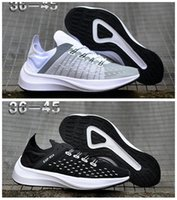 Flying Shoes Australia | New Featured Flying Shoes at Best