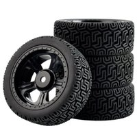 Wholesale tamiya cars for sale - Group buy RC Rim03 Grip Tires Wheel insert sponge P For HPI Tamiya Touring Car