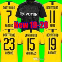 futbol tişörtleri tayland toptan satış-Top Tayland kaliteli KANE spurs TOTTENHAM Futbol Forması 2018 2019 LAMELA ERIKSEN DELE SON forması 18 19 Futbol takımı forması