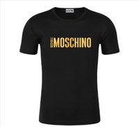 5xl hip hop gömlek toptan satış-Moda erkekler genişletilmiş t gömlek longline hip hop tişörtlerin justin bieber yağma giysi harajuku kaya tshirt homme ücretsiz kargo moschinos erkekler