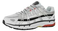 zapato de correr al por mayor-Zapatillas de deporte para hombre P-6000 CNPT0 para hombre Zapatillas deportivas P6000 Hombre Zapatillas de deporte Hombre Zapatillas de deporte Mujer Entrenador Mujer Zapatilla de deporte Hombre Chaussures deportivos