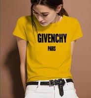 camisa dos homens da cor do algodão doce venda por atacado-Logotipo T-shirt 100% Algodão doce logotipo da caixa de cor do skate T-shirt homens e mulheres de algodão de lazer t-shirt