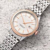 ayı saatleri toptan satış-Model tasarımcı bayan otomatik kol saati için yaz stili izle lüks saat markası ayı izlemek saatler en yeni lüks erkek ve womenwatches