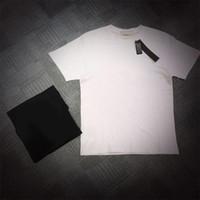 91dca5efe7d5 2019 Men's Round Neck Short Sleeve Tee Stones Hip Hop Sweatshirts Fashion  Compass printed T-shirt Men Tshirt Island M-2XL 643