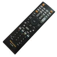 rc télécommande récepteur achat en gros de-Télécommande pour récepteur AV Onkyo TX-NR5009 TX-NR525 HT-RC560 HT-S5600 RC-865M RC-882M RC-884M TX-NR1030 TX-SR343 TX-NR838