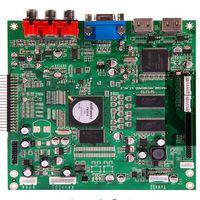 lehim kremi toptan satış-Shenzhen PCB Lehim Otomatik Lehim Krem Mikser / PCB Meclisi için SMT Lehim Pastası Karıştırıcı
