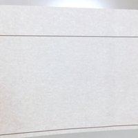 ingrosso a4 carte di dimensioni-90gsm 75% cotone 25% lino Carta di protezione di sicurezza con FILETTI FIBRA UV Formato A4 Colore bianco privo di anti contraffazione