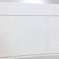 origami papier freies verschiffen großhandel-90 g / m² 75% Baumwolle 25% Leinen Sicherheitspapier mit FÄDEN UV-FASER A4 Größe Weiße Farbe Säurefrei Fälschungssicher